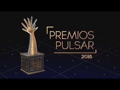 Premios Pulsar 2018 | Lo mejor de la música chilena en TVN