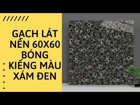 Gạch lát nền 60×60 bóng kiếng hcm|Gạch bóng kiếng 600×600 cao cấp