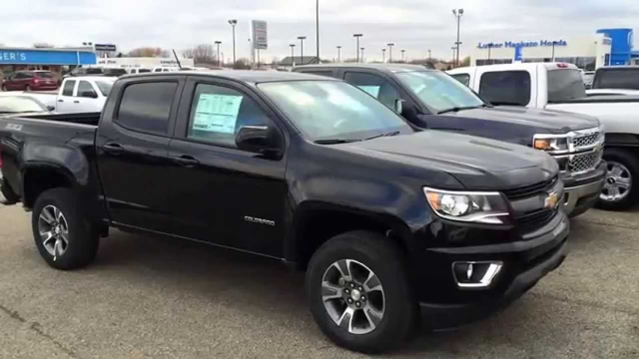 2012 Chevrolet Colorado Parts and Accessories  amazoncom