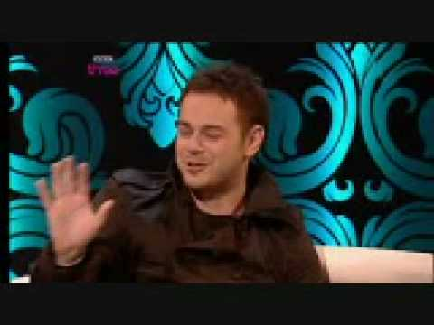 Lily Allen and Friends Episode 8 Part 4 of 5
