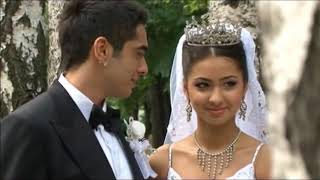Download Цыганская свадьба - 3 . wedding of gypsies from Russia Mp3 and Videos