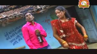 HD New 2014 Hot Nagpuri Songs    Jharkhand    Jani Mor Botal Re    Majbul Khan, Sangita