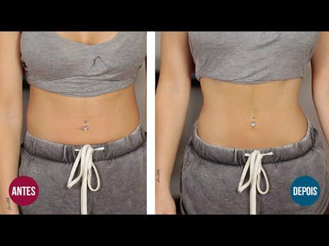 Resultado de imagem para reduzir a cintura
