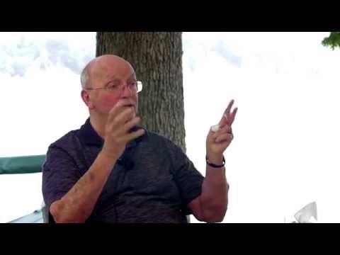 The Great Awakening Part Two with Gary Sigler
