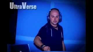 Progressive House Mix 2013 by UltraVerse ---