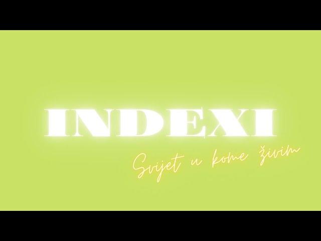 indexi-svijet-u-kome-zivim-audio-jugoton-music