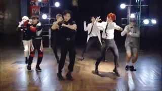 [Kpop ringtone] BTS - dope