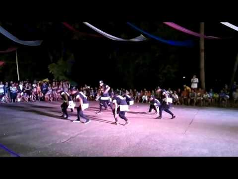 MEGA MIX Oct.15, 2016 Cawayan Dance Contest
