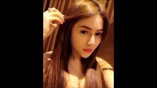 Nonolive Video [Indonesia] - Winny Putri Lubis #ID: 5986957