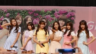 Download Video Gfriend - Clumsy, Dorky & Funny Moments [Crack] MP3 3GP MP4