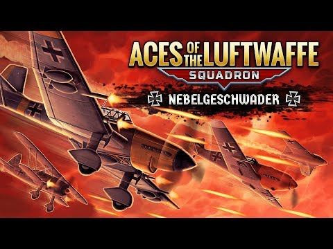 aces-of-the-luftwaffe-squadron-dlc---nebelgeschwader-official-trailer-/-steam,-xbox-one,-ps4,-switch