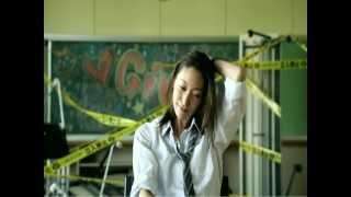 PU PU JUICE 女子高 予告2013年 6月27日~7月7日