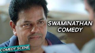Tamilselvanum Thaniyar Anjalum - Comedy Scene #4 | Jai, Santhanam, Yami Gautam, VTV Ganesh