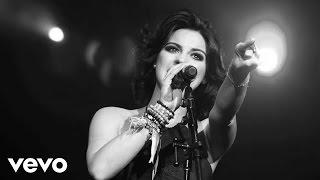 Maite Perroni - Tal Vez Mañana (Official Video)