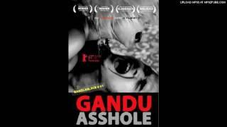 Gandu the Loser - Neel Chhobi (Soundtrack)