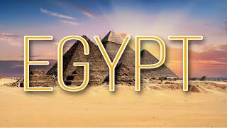 ЛУЧШИЕ ЭКСКУРСИИ В ЕГИПТЕ Египетские пирамиды и подводный мир Красного моря