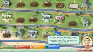 Monopoly: Build-a-lot Edition Level 27