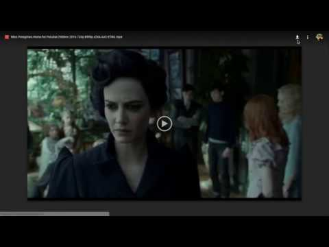 how-to-download-unblocked-movies
