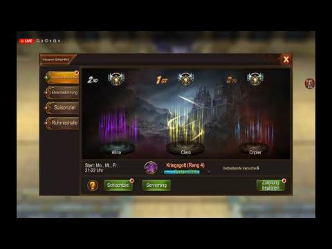 Dark 3 Mobile Game Gift Code
