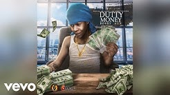 Bobby 6ix - Dutty Money (Official Audio)