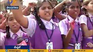 6 Years Old Girl Raped & Murder case | Accused Persons Must Punnished with Hang | Peoples Demand
