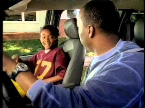 Drive for Life: The National Safe Driving Test  (2005)