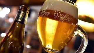 Пиво, танцы, Новый год — нематериальное наследие ЮНЕСКО