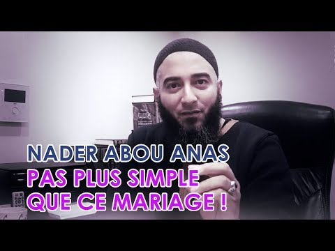 Actualité islamique de Belgique