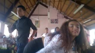 Producciones Artísticas Danzas Venecia