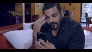 Hussam Alrassam   Coming Soon لا تصدكة 2017