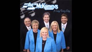 The McKameys - Hold On