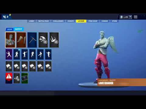 Fortnite Free Account Email And Password | Fortnite Cheat Mpgh