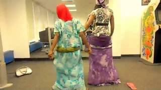 somali video Video by somali niiko 2WkklTw