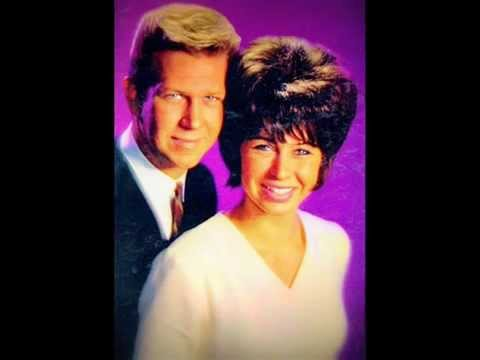 DICK & DEE DEE - ''THE MOUNTAIN'S HIGH''  (1961)