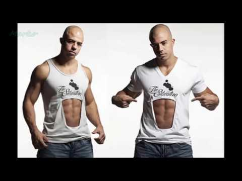 Top Creative and Most Funny and Weird T shirts You Ever Seen - YouTube