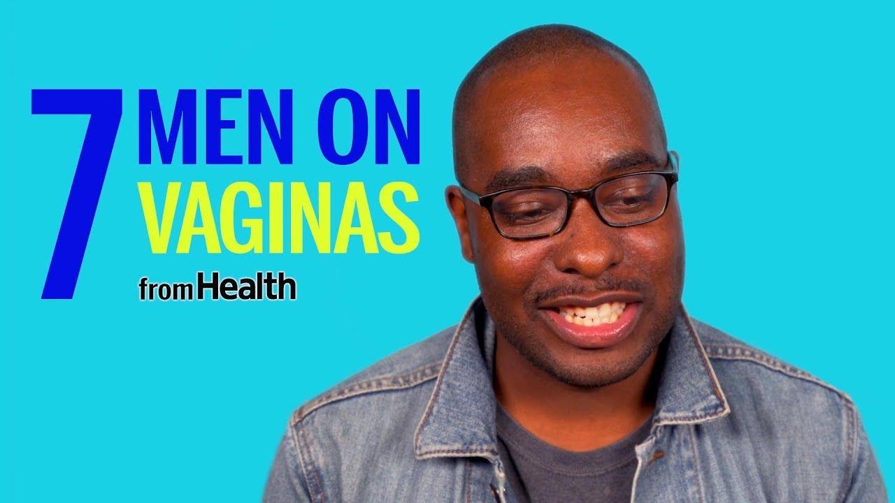 with photos men vaginas