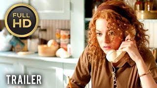 🎥 THE HELP (2010) | Full Movie Trailer in HD | 1080p