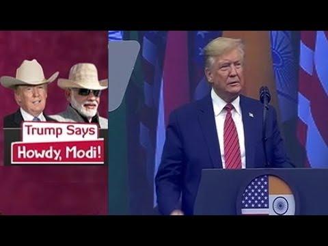 PM Modi One Of America's Most Loyal Friends, Says Donald Trump
