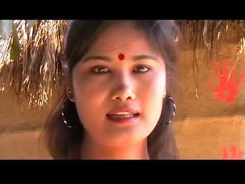 New Nepali Tharu Movie 2