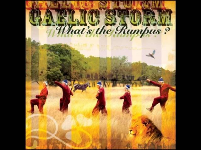 gaelic-storm-slim-jim-and-the-seven-eleven-girl-jabberwocky010