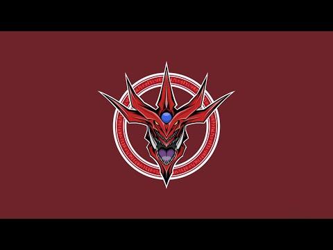 "[FREE] Freestyle Type Beat – ""Prophecy"" | Free Type Beat 2020 | Rap Trap Instrumental"