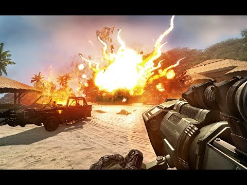 25 Games That Let You Cause MASSIVE DESTRUCTION
