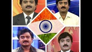 Gambar cover MAKKAL TV- NEWS MORNING 8AM - PRABUDHASAN