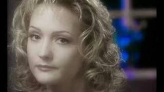 """""""Стерпится-слюбится"""" Т.Буланова (Клип 1997)"""