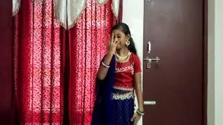 Badrinath ki dulhania dance