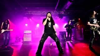 Dean Clea - Korak do dna (demo verzija)