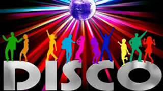 BollyWood Retro Dance Mix Part 1 of 2 Dj Prinstar Huminal