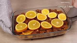 Так МЯСО мало кто ГОТОВИТ, а ЗРЯ! Хоть к обеду, хоть на праздничный стол. Быстро и легко готовится!