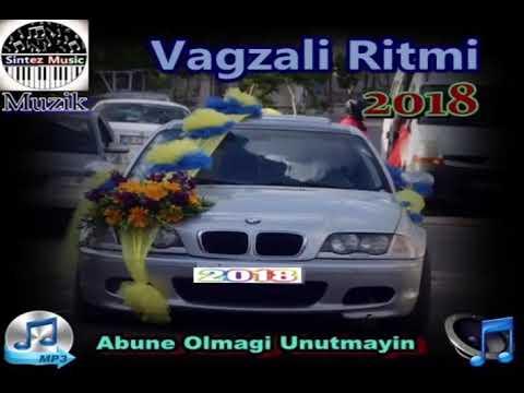 Korg PA 800 - Vağzalı & Mirzəyi (Ritm)