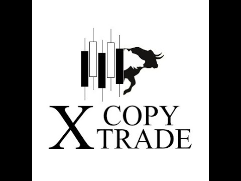 7 Binary Options – Auto Trades for Binary